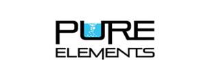PURE Blog