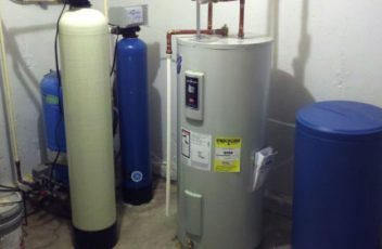 water-softeners-cause-problems-because-they-discharge-salt