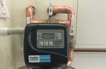 custom-water-filter-newport-beach-ca