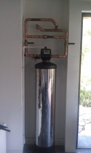 water purification system ladera ranch ca